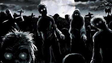 14524_1_other_wallpapers_zombies