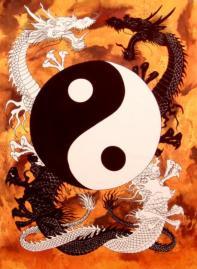 yin_yang2