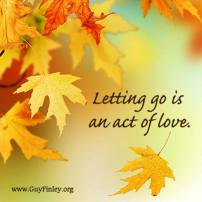 Letting-go-act-of-love