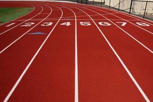 Running-Track-Credit-iStockphoto-92130229-300x200