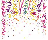 variations-on-a-confetti-ppt-backgrounds