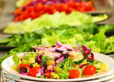 salad-bar-cropped