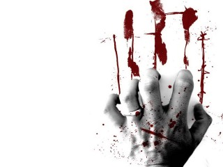 Horror-Wallpapers-Poze-Horor-Desktop.jpg