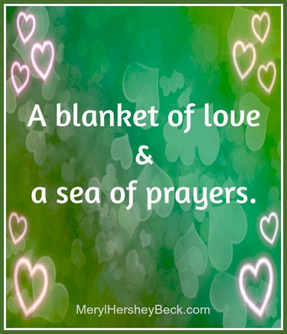 A-blanket-of-love-bordered