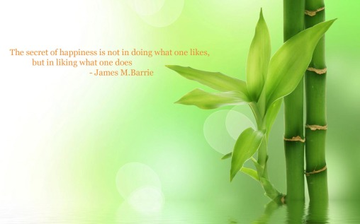 happiness quotes wallpaper cultivating-happiness.blogspot.com
