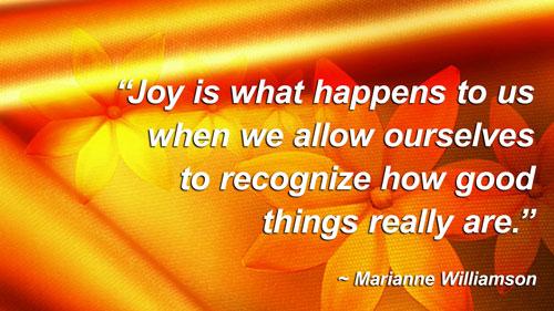 joy-is-what-happens-yellow-flowers