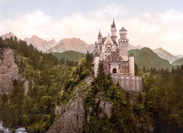 Neuschwanstein_Castle_LOC_print_rotated