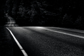dark_back_road