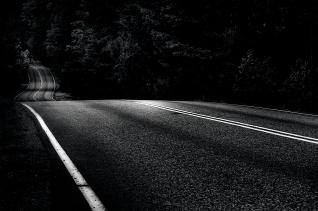 dark_back_road