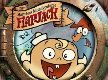 the-marvelous-misadventures-of-flapjack-episode-1-several-leagues-under-the-sea-eye-see-you