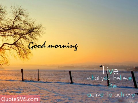good-morning-my-love-quotes