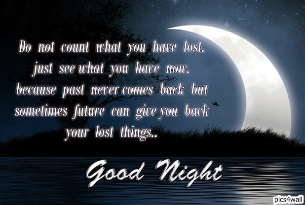 good-night-quotes-wallpaper