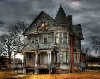 old-house-1