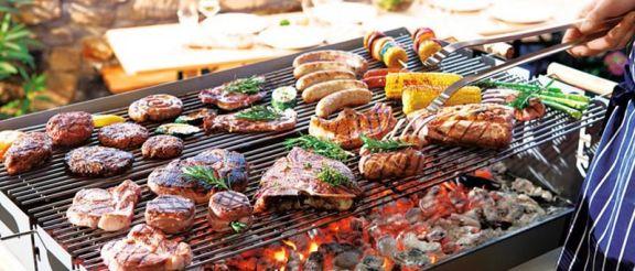 p-conseil-barbecue-bbt-1-produits-26