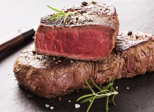 thick-steak