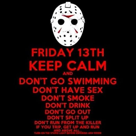 161298-friday-the-13th-rules