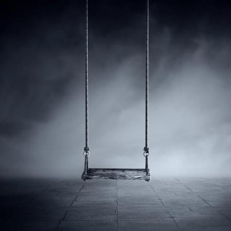 creepy-swing-premade-background-for-photo-manipulations