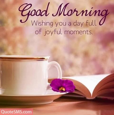 good-morning-beautiful-quotes