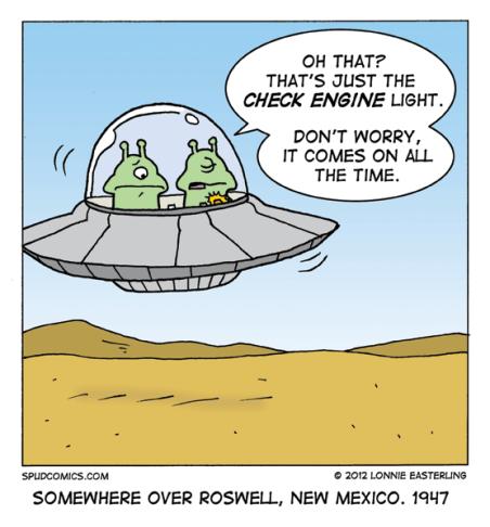 2012-03-14-ufo