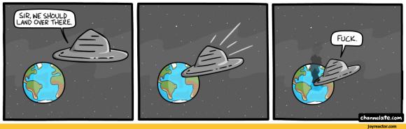 channelate-comics-ufo-earth-1945470