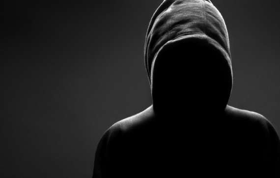 dark-hooded-figure-face-16307256
