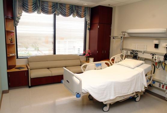 hospital-room-stock4869