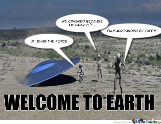 ufo-memes