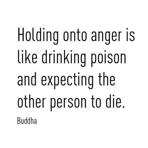 holding-onto-anger
