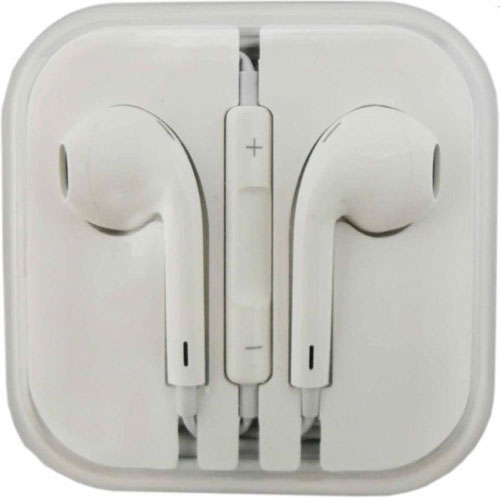Apple-OEM-Earbuds-for-iPhone-6-and-6-Plus