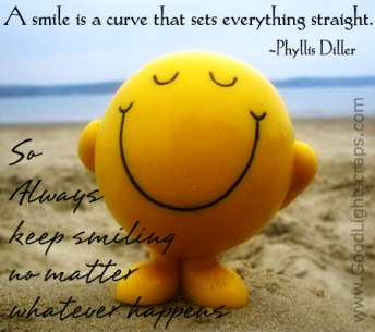 marvelous-smile-quotes-a-smile-is-a-curve-that-sets-everything-straight-so-always-keep-smiling-no-matter-whatever-happens-phyllis-diller