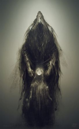 dab9f7b1f5faa306c9b90fcfe1c91fa3--life-and-death-grim-reaper