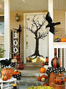 Outdoor-Halloween-Decor61