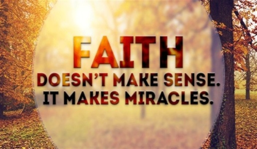 28242-faith-makes-miracles.1200w.tn_