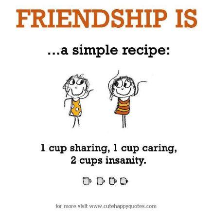 97ffa664ad4b37f5f41afae65427e983--friends-family-true-friends