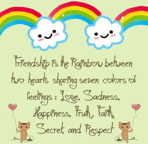 b0a5be9cbbac779191998c322deffd42--rainbow-quote-a-rainbow