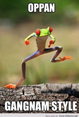 funnyfrogs0022_O