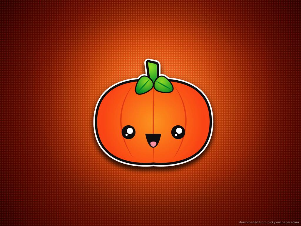 ha ha ha ha happy halloween asnowpasta chronicles