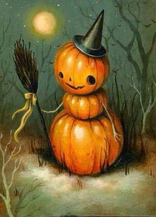 23915cd3d15ab9b0ccbf8c2650d27d1f--halloween-pumpkins-fall-halloween