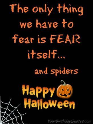 25578f2dcef9d07e4e7c447885deb7f5--funny-halloween-pics-happy-halloween-quotes