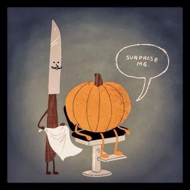 Weekly Funnies- Too Funny For Halloween – ASnowpasta ...