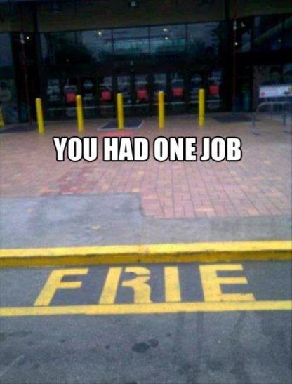 fire_lane