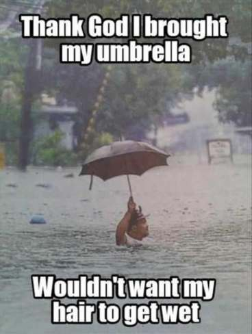 thank_god_you_brought_an_umbrella
