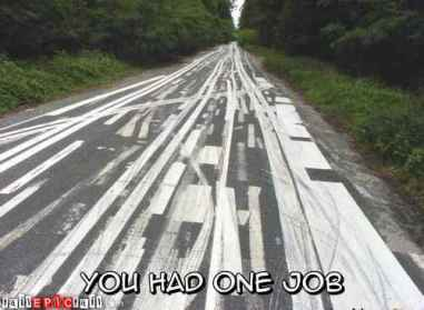 you-had-one-job-road-lines-fail-paint-epic-fail-1374931870