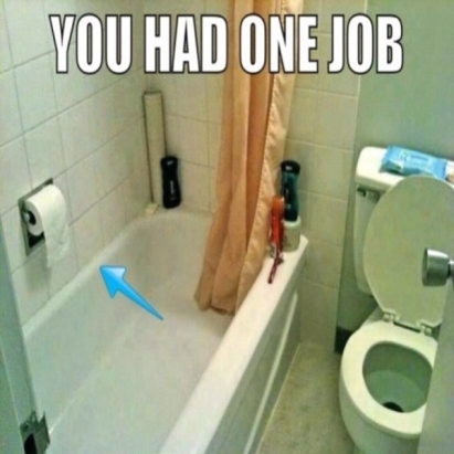 you_had_one_job40