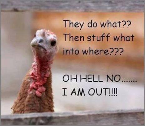 211483-Funny-Thanksgiving-Joke