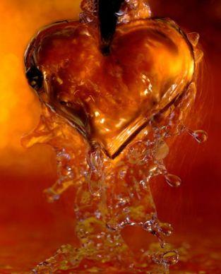 c656a93e0f4bb34bf88498a7533c5a9f--amber-heart-copper-color