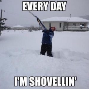 Finniest-Snow-Memes-Ever16-300x300