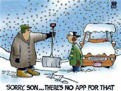 Funny-winter-cartoons1