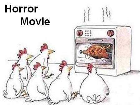 horrormovieturkey
