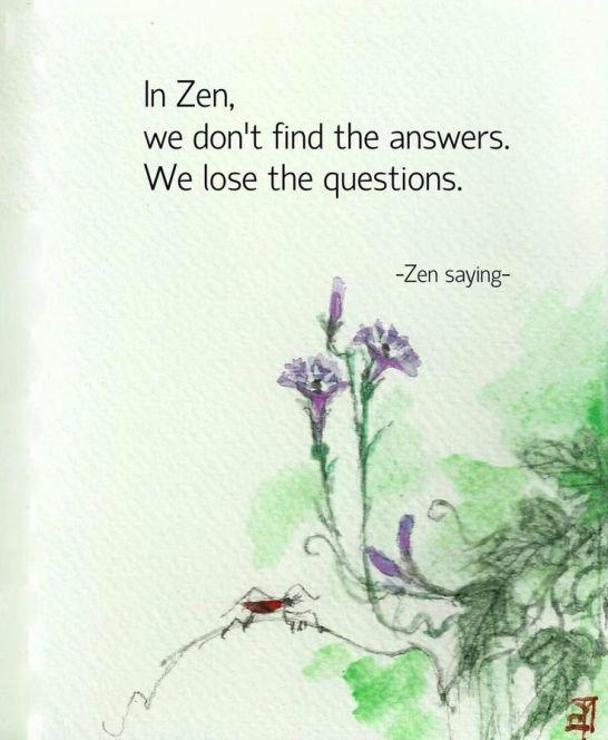 e3e9559f9da4830c1c6874afc2a6e3bb--zen-gardens-the-zen